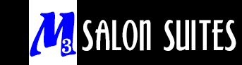 M3 Salon Suites